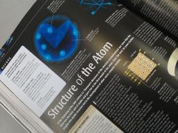 science01.jpg